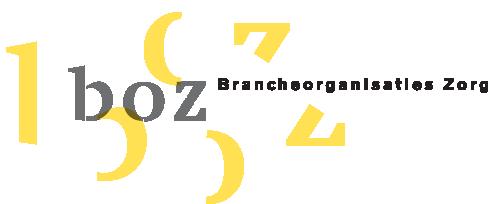 Brancheorganisaties Zorg