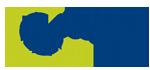 logo-vgn