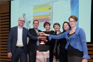 lancering-governancecode-zorg-2017